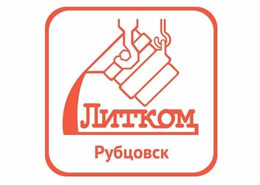 Литком производитель чугунного литья г. Рубцовск