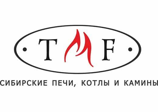 ТМФ производитель печей и котлов всех видов с неповторимым дизайном